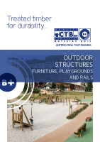Practical sheets – Outdoor structures