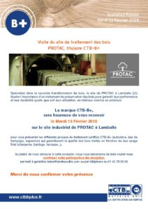 B+_Invitation_Protac_Page_1