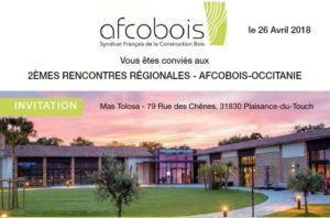 Afcobois26avril2018