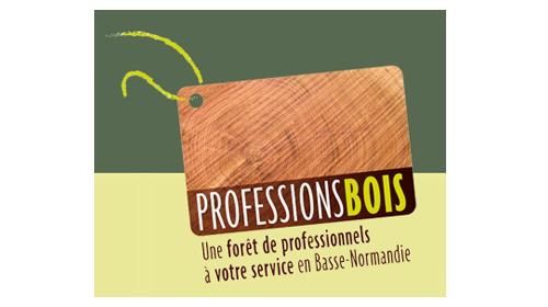 Logo-professions-bois