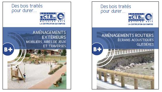 Miniature des fiches pratiques aménagements extérieurs et routiers