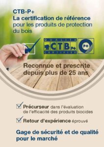flyer CTB P+_Page_1