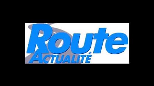 ROUTEACTUALITE