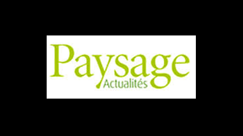 LOGO-PAYSAGE-ACTUALITE