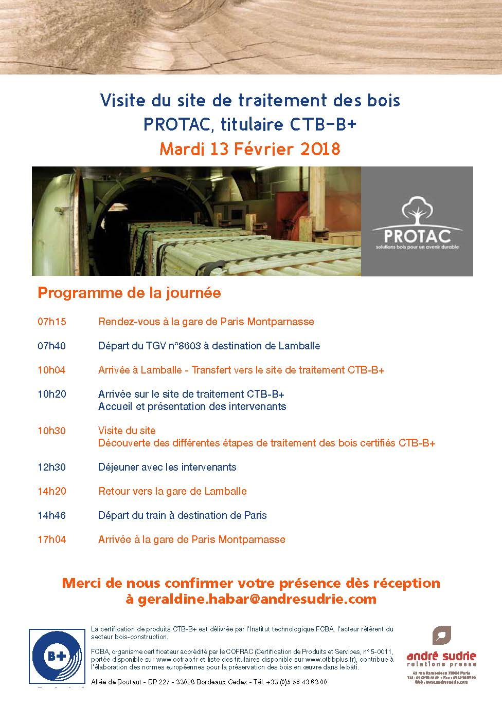 B+_Invitation_Protac_Page_2