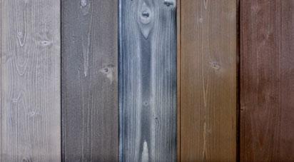 01-Nouvelle-finition-vintage-PROTAC-solution-inedite-facades-uniques-authentiques-03